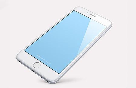 Kategori İçin Resim Cell phones