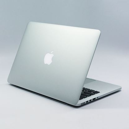 Resim Apple MacBook Pro 13-inch