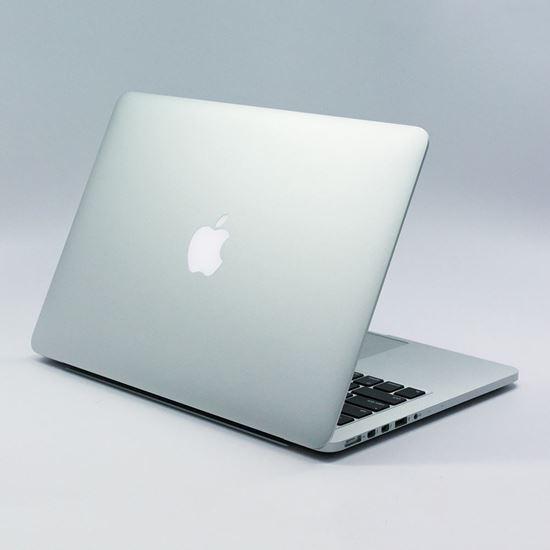 resm Apple MacBook Pro 13-inch