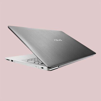 Resim Asus N551JK-XO076H Laptop