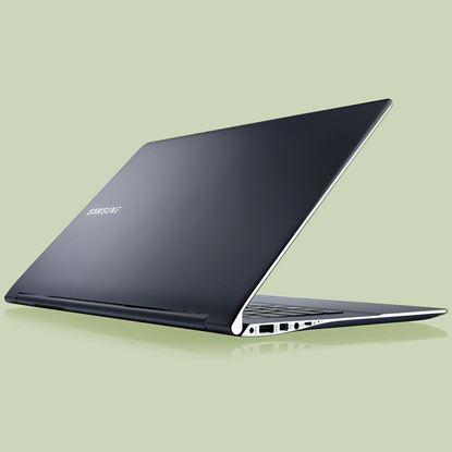 Resim Samsung Series 9 NP900X4C Premium Ultrabook