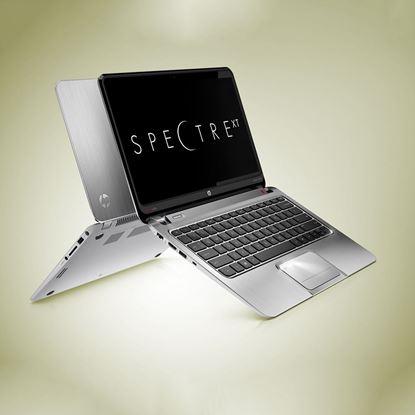 Resim HP Spectre XT Pro UltraBook