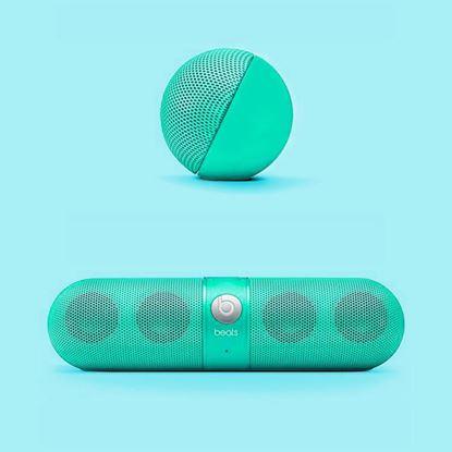 Resim Beats Pill 2.0 Wireless Speaker