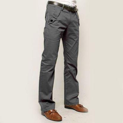 Resim Levi's 511 Jeans