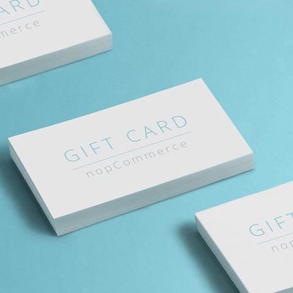 Resim $25 Virtual Gift Card